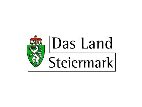 Logo Land Steiermark - data.steiermark.gv.at