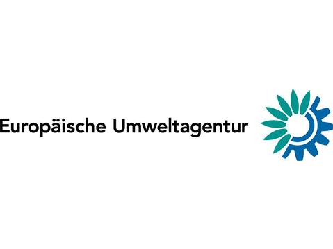Logo European Environment Agency