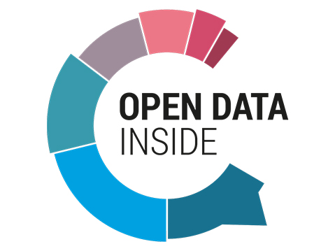 Logo Open Data Inside
