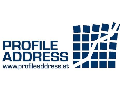 Logo ProfileAddress