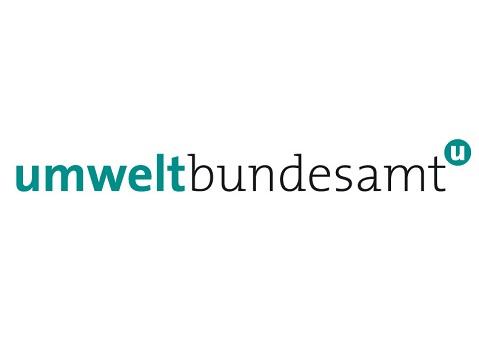 Logo Umweltbundesamt.at