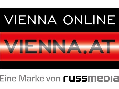 Logo VIENNA.at
