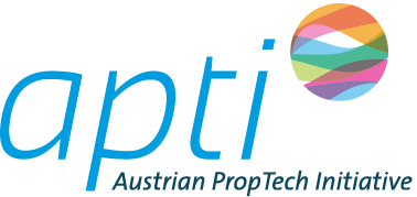 Austrian PropTech Initiative
